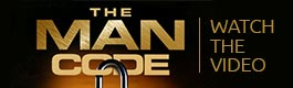 Watch the Man Code Now