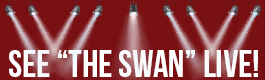 See The Swan live