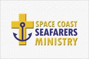141144-logo-spacecoast.jpg