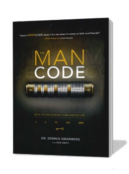 211449-book-themancode.jpg
