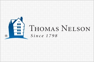 Thomas Nelson Publishing