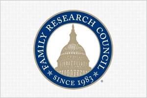 Family Research Counsil