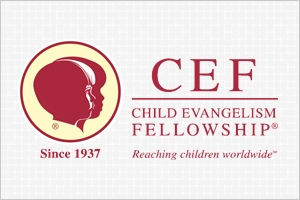 Global Evanglism Fellowship