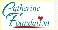 844116-logo-catherine-foundation.jpg