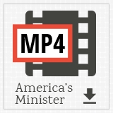 463030-download-mp4-americasminister.jpg