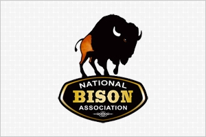 757698-logo-bisonassociation.jpg