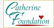 301880-catherine-foundation.jpg
