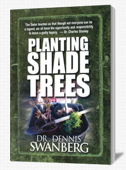 300155-book-shadetrees-nobg.jpg