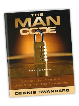 Man Code Field Manual